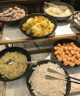 Foto 8 - Makanan di Aprez Cafe oleh Andrika Nadia