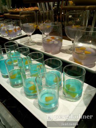 Foto review Starling Eatery - Hotel Aviary Bintaro oleh Vera Arida 7