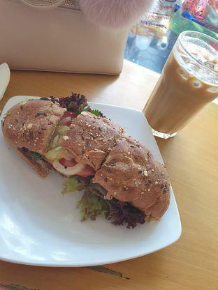 Foto 7 - Makanan di Mom's Artisan Bakery oleh Mariane  Felicia