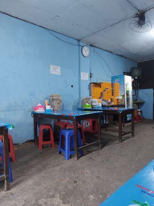 Foto 6 - Interior di Ayam Panggang Tarwud oleh Mouthgasm.jkt