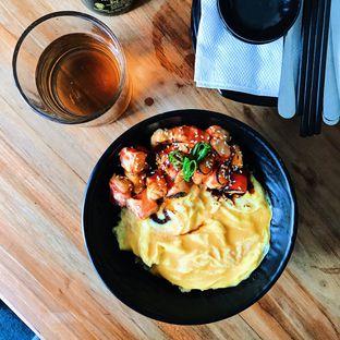 Foto 2 - Makanan di BAWBAW oleh Della Ayu
