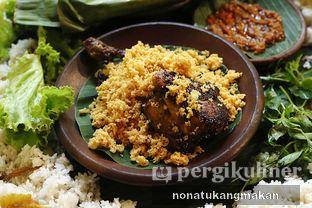 Foto 1 - Makanan di Balcon oleh NonaTukang Makan