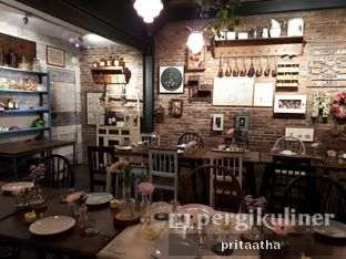 Foto 9 - Interior di Onni House oleh Prita Hayuning Dias