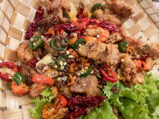 Foto 7 - Makanan di The Social Pot oleh @egabrielapriska