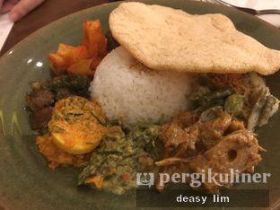 Foto 8 - Makanan di Papa & Mama Bistro and Coffee oleh Deasy Lim