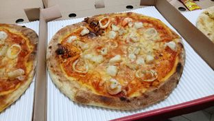 Foto 6 - Makanan(sanitize(image.caption)) di Popolamama oleh maysfood journal.blogspot.com Maygreen