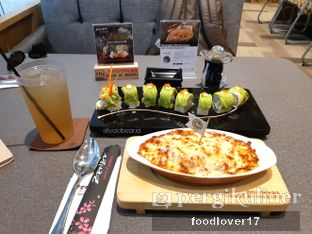 Foto 3 - Makanan di Zenbu oleh Sillyoldbear.id