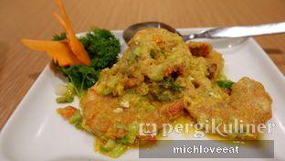 Foto 13 - Makanan di Sapo Oriental oleh Mich Love Eat
