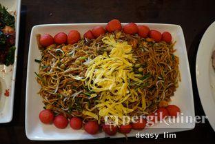 Foto 2 - Makanan di Hong He by Angke Restaurant oleh Deasy Lim