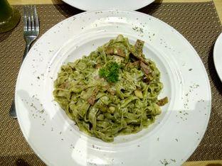 Foto 3 - Makanan di Casa Bocca oleh Lenny Setiawati
