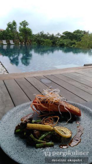 Foto 2 - Makanan di The Forest By Wyl's oleh Desriani Ekaputri (@rian_ry)