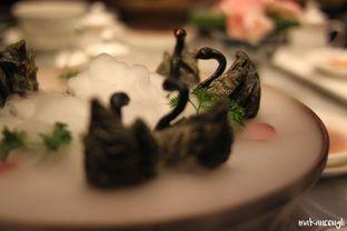 Foto 11 - Makanan di Li Feng - Mandarin Oriental Hotel oleh Kevin Leonardi @makancengli