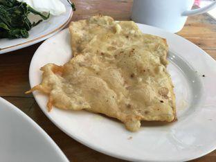 Foto review Ayam Goreng Gajah Mungkur oleh @Tedsuja  3