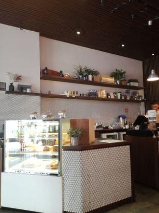 Foto 1 - Interior di TOF Sicacilla oleh Lili Alexandra