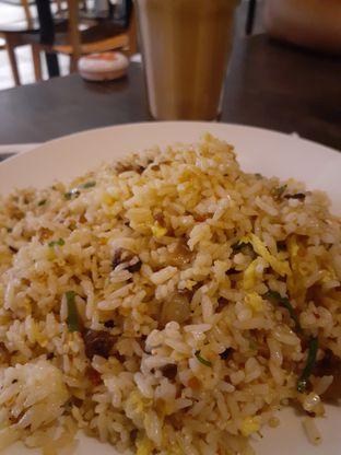 Foto 1 - Makanan di Lamian Palace oleh Reza  Imam Pratama