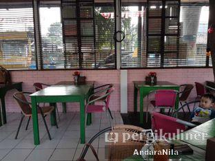 Foto 3 - Interior di Bistik Delaris oleh AndaraNila