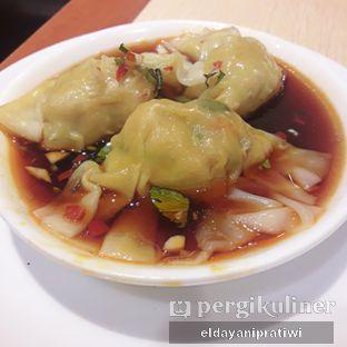 Foto 3 - Makanan di Imperial Kitchen & Dimsum oleh eldayani pratiwi