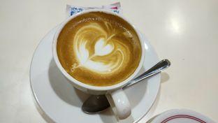 Foto review Saint Cinnamon & Coffee oleh @egabrielapriska  5