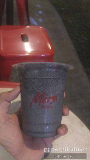 Foto - Makanan di Meru Coffee oleh Gregorius Bayu Aji Wibisono