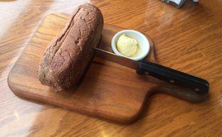 Foto 2 - Makanan di Outback Steakhouse oleh Andrika Nadia