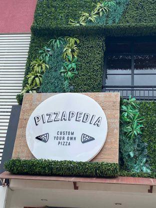 Foto 12 - Eksterior di Pizzapedia oleh Levina JV (IG : @levina_eat & @levinajv)