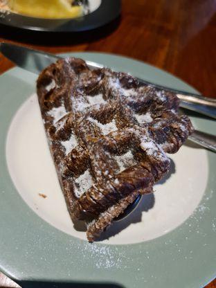 Foto 4 - Makanan di Convivium oleh vio kal