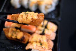 Foto 4 - Makanan di Sushi Go! oleh Nerissa Arviana