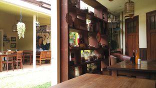 Foto 3 - Interior di Sagoo Kitchen oleh Shabira Alfath