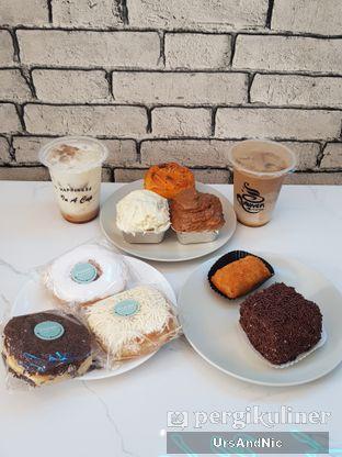 Foto 1 - Makanan di Moco Moven Coffee oleh UrsAndNic