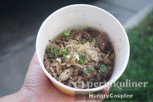 Foto review MangGang oleh Hungry Couplee 2