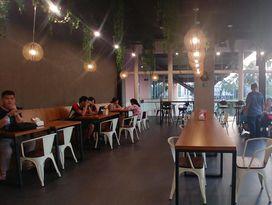 foto Pop Chop Cafe