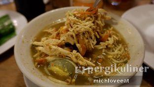 Foto 23 - Makanan di Gerobak Betawi oleh Mich Love Eat