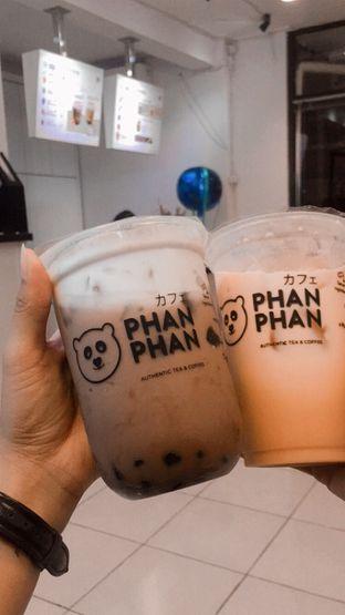 Foto 1 - Makanan di Phan Phan oleh Silvia Dwiyanti