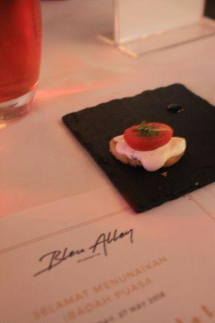 Foto 19 - Makanan di Bleu Alley Brasserie oleh Prido ZH