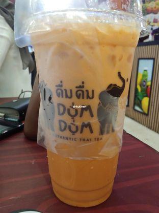 Foto review Dum Dum Thai Drinks oleh Devi Renat 2