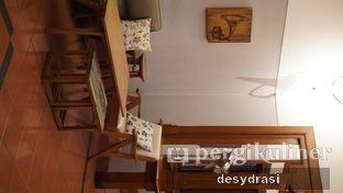 Foto review Dakken oleh Desy Mustika 4