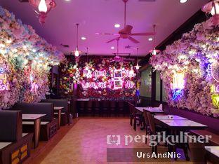 Foto 5 - Interior di Wang Fu Dimsum oleh UrsAndNic