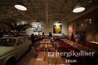 Foto 9 - Interior di Attarine oleh @teddyzelig
