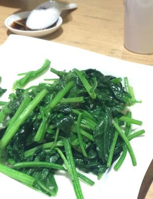Foto 2 - Makanan di Din Tai Fung oleh WhatToEat
