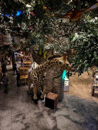 Foto review Madagaskar oleh Makankalap  6