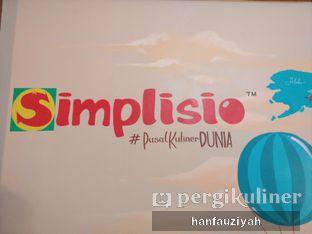 Foto review Rumah Lezat Simplisio oleh Han Fauziyah 19