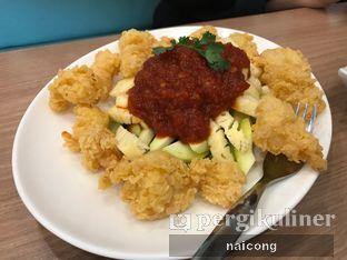 Foto 5 - Makanan di Ta Wan oleh Icong
