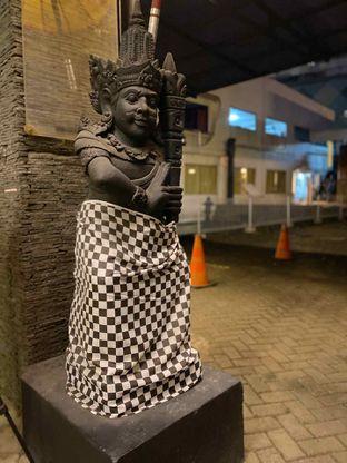 Foto 21 - Eksterior di Istana Nelayan oleh Levina JV (IG : @levina_eat & @levinajv)
