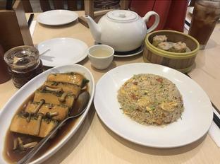 Foto 4 - Makanan di Imperial Kitchen & Dimsum oleh @eatfoodtravel