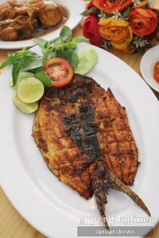 Foto review Idola Seafood oleh Cubi  6