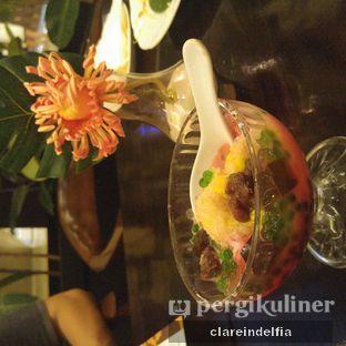 Foto 2 - Makanan di Penang Bistro oleh claredelfia