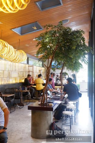Foto review Monopole Coffee Lab oleh Shella Anastasia 7