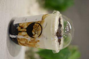 Foto 1 - Makanan di In Tea Cafe oleh Deasy Lim