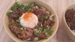 Foto 4 - Makanan di Mangkok Ku oleh Review Dika & Opik (@go2dika)