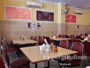 Foto 4 - Interior di Bakmi A6 oleh Velvel